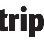 Stripe запускает конкурента Bitcoin