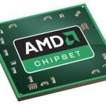 Набор логики AMD A68 может выйти в сентябре