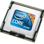 Intel продолжает искоренять линейку процессоров Ivy Bridge