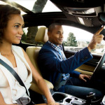 General Motors: Автовладельцы хотят бесплатный LTE-интернет в автомобилях