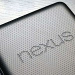 Планшет HTC Nexus 9 представят в начале октября?