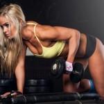 Обнаружена область мозга, ответственная за мотивацию к спорту
