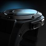 HP осенью планирует выпустить умные часы премиум класса