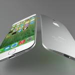 Apple начинает производство дисплеев из синтетического сапфира