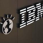 IBM заявила о прорыве в создании «мыслящих чипов» с полностью новой архитектурой