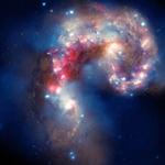 Жизнь в космосе будут искать, анализируя состав атмосферы