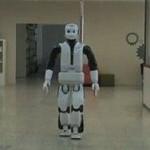Ученые: роботы заменят людей через 20 лет