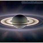 Тени Сатурна