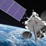 Роcкосмос попросил более 350 млрд рублей на новые спутники