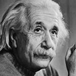 Теория Эйнштейна в очередной раз оказалась верной