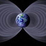 В России разрабатываются уникальные датчики магнитного поля для навигации и медицины
