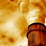 Создана пластиковая «мочалка», позволяющая решить проблему изменения климата