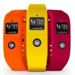 Runtastic Orbit: новый фитнес-браслет за 120 долларов США