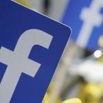 Facebook начинает кампанию против накручивания «лайков»