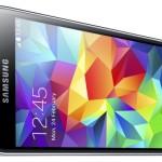 В России Galaxy S5 mini с двумя SIM-слотами оказался не дороже односимочной модели