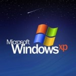 Intel: прекращение поддержки Windows XP не повлияло на восстановление рынка ПК