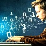 Российские хакеры украли более 1 млрд паролей