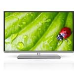 3D-телевизоры c поддержкой Smart TV