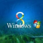 Windows 8 начала терять рыночную долю