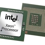 Процессоры Xeon E5-2600 v3 для встраиваемых систем появятся до конца квартала