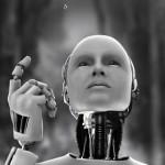 Можно ли научить робота делать этичный выбор?