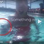 Тизерное видео HTC и «утекшие» фото раскрыли, что представят на мероприятии 8 октября
