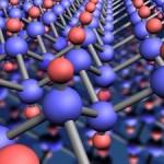 Солнечные батареи помогут добывать водород из воды