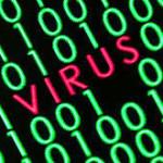Каждый день в мире появляется 160 тысяч вредоносных программ