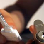 Энтузиаст напечатал на 3D-принтере ключ, которым можно открыть до 90% дверей в США