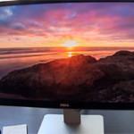 Dell представила первый в мире монитор с разрешением 5120×2880 точек