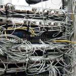 Ведущие компании и ученые обсуждают окончание эры протоколов TCP/IP