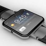 Источники в Apple рассказали о главном недостатке часов iWatch
