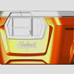 Холодильник Coolest Cooler побил рекорд по сбору средств на Kickstarter