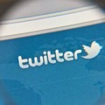 """Twitter вслед за Facebook приступает к тестированию кнопки """"Купить"""""""