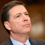 Директор ФБР подверг критике решение Google и Apple шифровать пользовательские данные