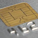 Android-приложение позволило считать список транзакций с бесконтактных карт российских банков