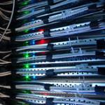 Microsoft и LG объявили о сотрудничестве в области Интернета вещей