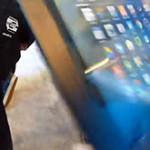 Dell представила самый тонкий в мире планшет