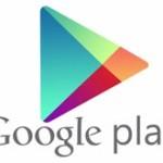 В магазине приложений Google Play появилась функция возврата средств