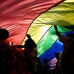 Египет начал беспрецедентную слежку за пользователями всех популярных соцсетей, особенно гейских