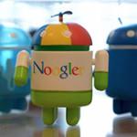 В новой версии Android данные будут шифроваться так, что доступ к ним не смогут получить даже власти...