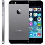 iPhone 5S показал новый уровень развития мобильных гаджетов