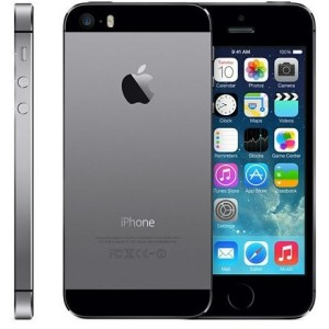 Apple-iPhone-5S-grey_01