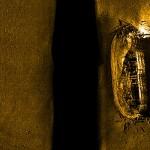 Обнаружены обломки корабля Джона Франклина