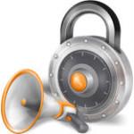 SJD представила новый безопасный мессенджер для Android