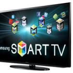 Выпущено новое приложение для Smart TV, распознающее движения в помещении