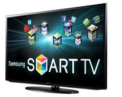 Samsung-UN40EH5300Smart