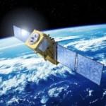 В РФ будет создана структура по управлению ГЛОНАСС