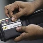 В Китае заработает платежная система на основе распознавания лиц