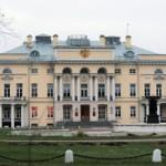 В РАН заявили о негласных санкциях против ученых